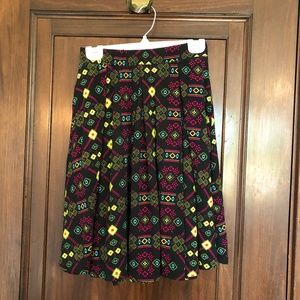 Madison skirt with pockets (discontinued)